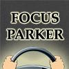 Focus Parker