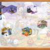 Halloween Mickey Puzzle