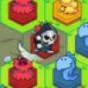 Der Tod der Kuscheltiere