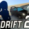 Drift Autorennen 2