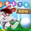 Oster Golf