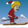 Ski Rocker