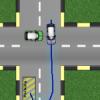 Parkingline