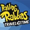 Rabbids – Travel in Time