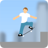 Skyline Skater