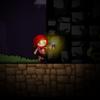 Zombies Runaway