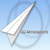 3d atmosphere 3D Atmosphäre