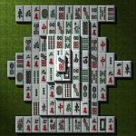3dmahjongg 1352467892 3D Mahjongg