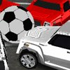 4&#215;4 Soccer