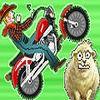 Bauer Motorrad