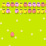 Chick Party