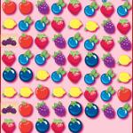 FruitFilledFun 1353335706 Fruit Filled Fun