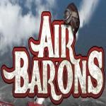 Luft Baron