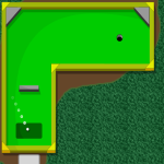 Miniputt