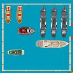 MoveMyBoat 1353514529 Move my Boat