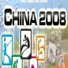 Olympische Spiele 2008