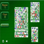 Multilevel Mahjong