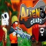 Alien Guard 3