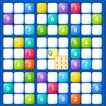 angelsudoku 1352471389 Angel Sudoku