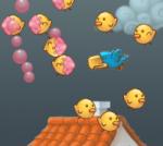Chicka Boom