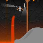 Coal Runner