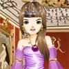 dancing princess v839830 Tanzende Prinzessin