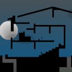 Das Frequentierte Haus 2
