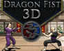 dragon fist 3d Dragon Fist 3D
