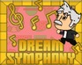 dream symphony Dream Symphony