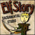 elf story Geschichte der Elfen