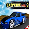 Extreme Rally 2