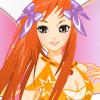 fairy v470058 Fee