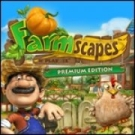 farmscapestm Farmscapes™