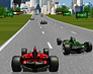 formula racer Formula Racer
