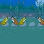 frogjumper 1353334679 Frog Jumper
