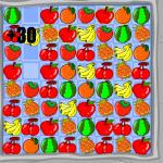 Fruity Flipflop