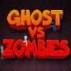 Geister gegen Zombies