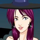 halloween hexe Halloween Hexe