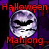 halloween mahjong Halloween Mahjong