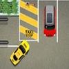 hey taxi Hey Taxi