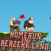 homerun in berzerk land Homerun in Berzerk Land