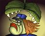 horror plant 2 Horror Plant 2