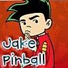 Jakes Pinball