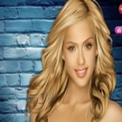 jessica alba make up Jessica Alba Make Up