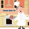 Kirschkuchen Kochspiel