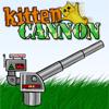 kitten cannon v830003 Katzenkanone