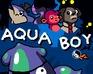 aqua boy Aqua Boy