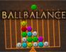 ballbalance Ball Balance