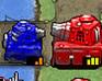 Schlachtplan Nemesis