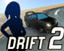 drift runners 2 Drift Autorennen 2